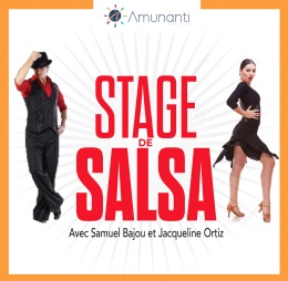 cadre-stage-salsa_oct16-rvb