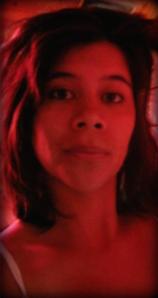 Marisela Blog
