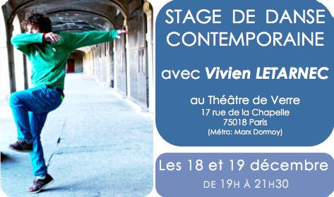 flyer stage vivien 2016 recto