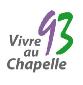logo-espace-93