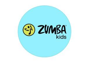 logo-zumba-kids-rond