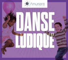cadre_danse_ludique RVB.jpg