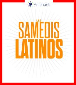 flyer_samedis_latinos_neutre