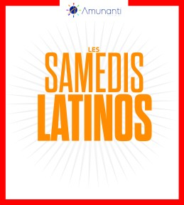 flyer_samedis_latinos_neutre