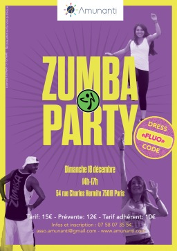 flyer_zumba_party1-2-rvb