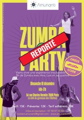 flyer_zumba_party_1_reporte-rvb