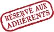reserve-aux-adherents