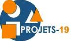 logo projet 19