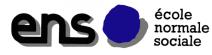 logo-ens-image-600x156.png