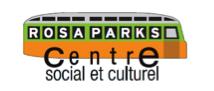 logo rosa parks