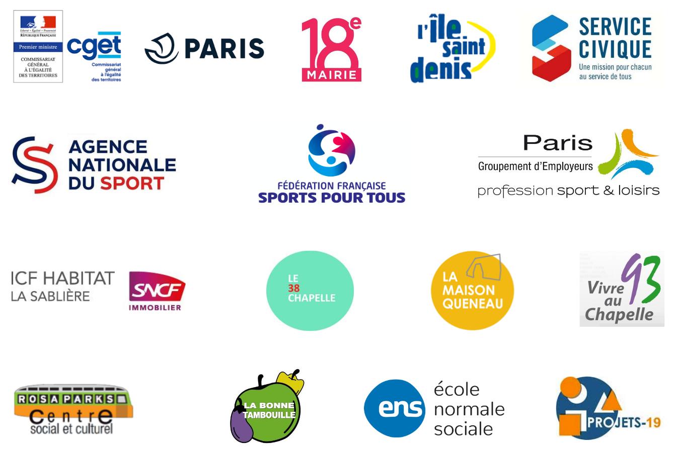 Logos soutien partenaires(1).png
