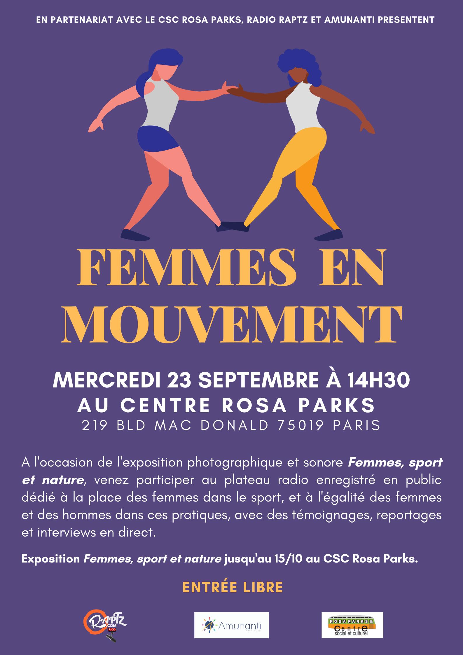 FEMMES EN MOUVEMENT 2020(1)