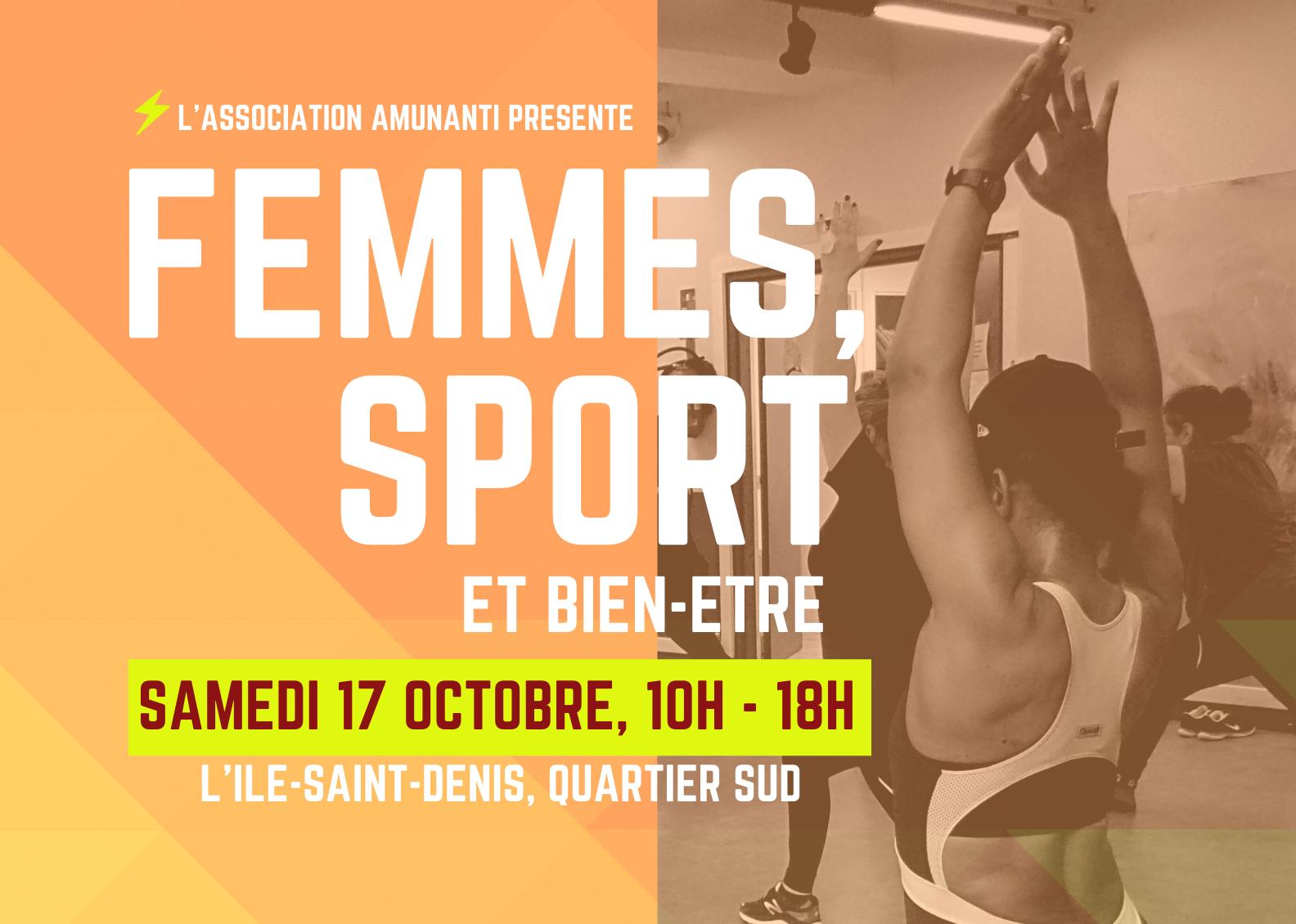 FEMMES ET SPORT 2019(1)